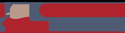 Gabler Realty Logo