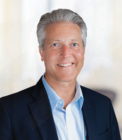 Gary R. Pollard